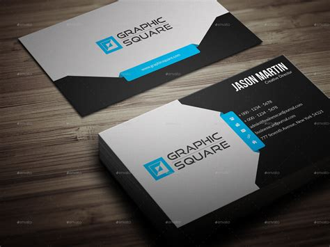 professional name card template professional name card template images template design ideas