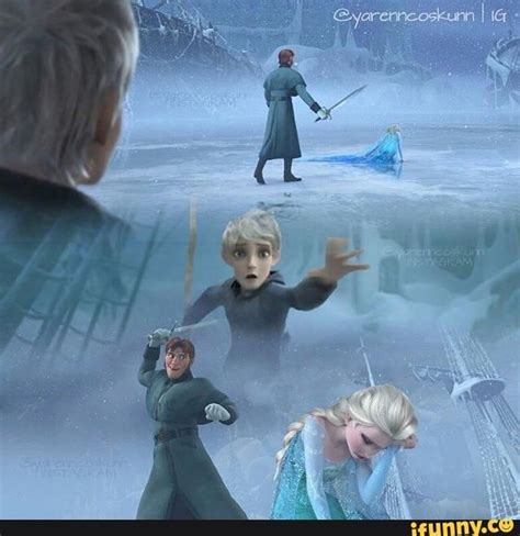 film elsa dan jack 368 best elsa and jack frost images on pinterest elsa