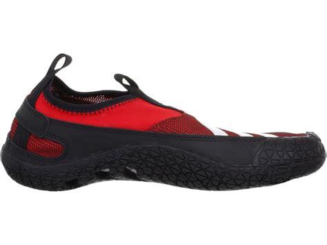 adidas jawpaw 2 mens adidas jawpaw ii 2 slip on boat water pumps shoes