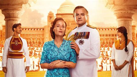 house movie viceroy s house teaser trailer