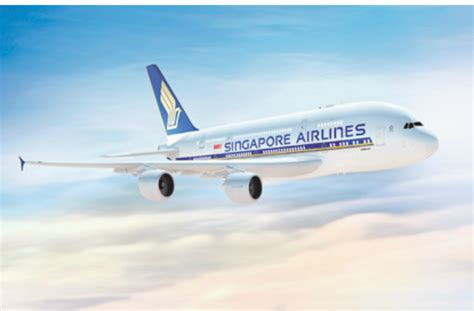 singapore airlines fare deals fr s 168 1 oct 31 mar 2016 moneydigest sg