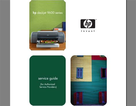 reset epson printer by yourself download wic reset hp designjet t1200 series manuals autos post