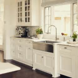 kitchen remodel trends 2015