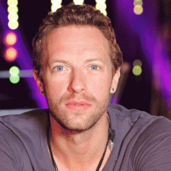 Why Is Millionaire Coldplay Chris Martin Sleeping by Chris Martin Net Worth Bio Career Childhood Personal