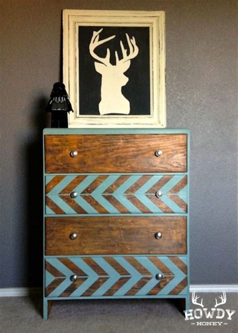 diy dresser ideas diy dresser home design pinterest