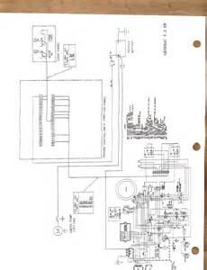 i am looking for a wiring diagram for a telsta jeff