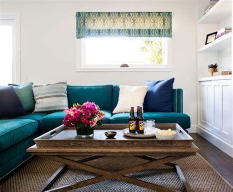 choose   sofa color   living room