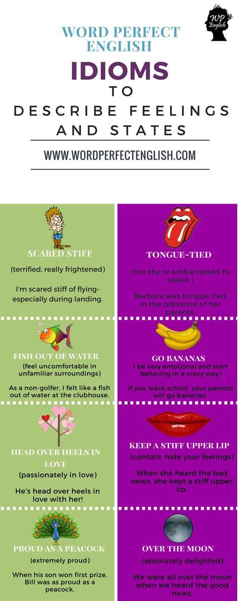 best idioms best 25 idioms ideas on idioms