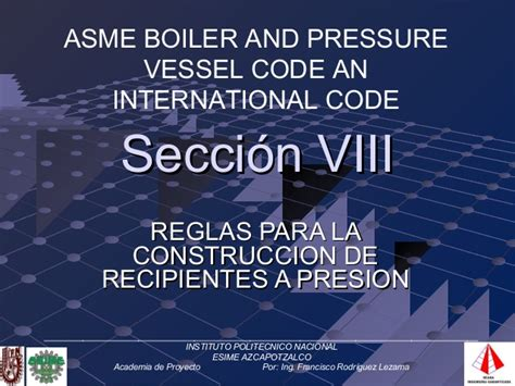 asme section viii div 2 asme section viii div 2 96 asme section 8 asme code