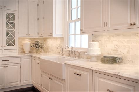 kitchen backsplash ideas white cabinets kitchen tile backsplash ideas with white cabinets