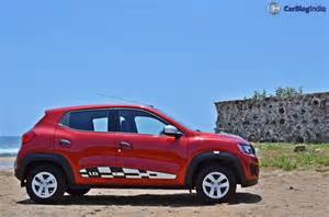 Renault Kwid Pics Renault Kwid 1000cc Price In India Launch Features Mileage