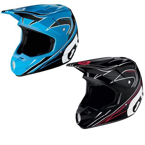 sixsixone motocross helmet sixsixone comp motorcross helmet clearance ghostbikes com
