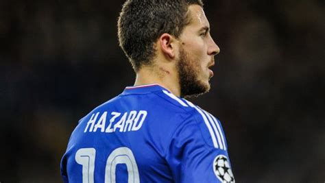 eden hazard biodata mercato mercato real madrid un accord trouv 233 avec