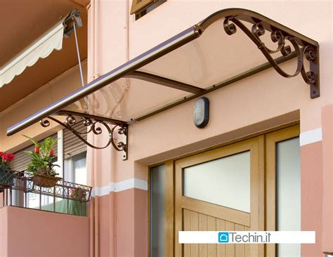 tettoie policarbonato prezzi tettoie in plexiglass tutte le offerte cascare a fagiolo