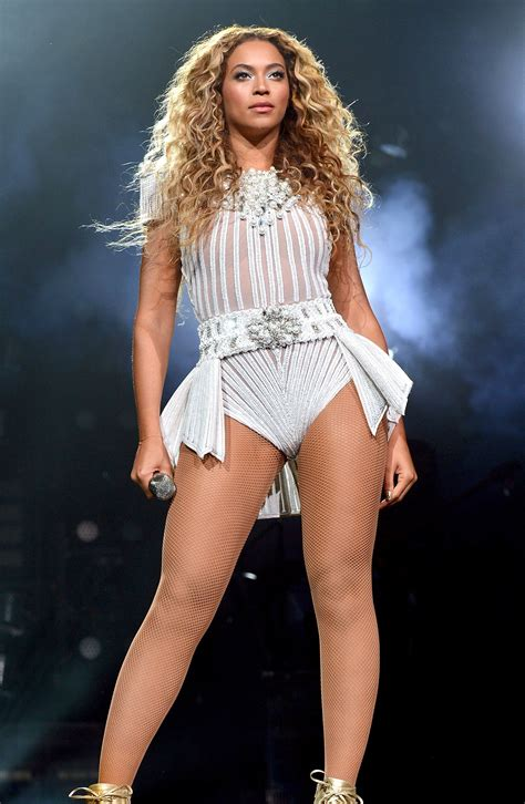 Beyonce 8 In Just 2 Weeks by Beyonc 233 Is Prepping For Coachella 2018 By Going Vegan