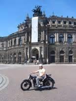 Motorrad Fahren Verschenken by Ddr Motorrad Vermietung Von Oldtimern Awo Emw Ifa Iwl Mz
