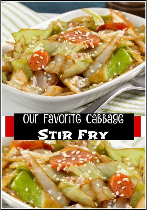 new year cabbage cabbage is a great new year s recipe to bring you