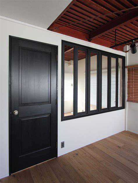 WINDOW/?/???/????/??/design by ?????????   DOOR   Pinterest