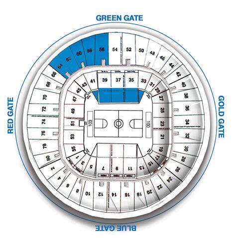 wvu stadium seating seating west virginia athletics