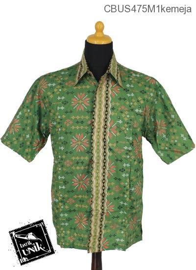 Baju Tribal Motif Kaos Tribal Kaos Batik Baju Batik Tribal Kaos sarimbit dress katun motif songket bintang tribal kemeja