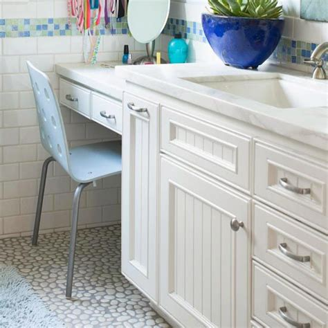 cost to update bathroom low cost bathroom updates vanities hardware and bathroom