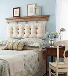 bedroom headboards ideas bedroom ideas on pinterest headboard ideas plank