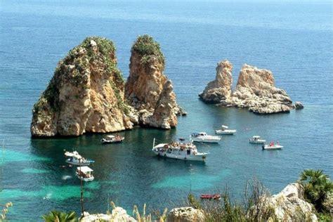 Appartamento Mare Sicilia by Appartamento Mare Sicilia Castellammare Golfo Trapani