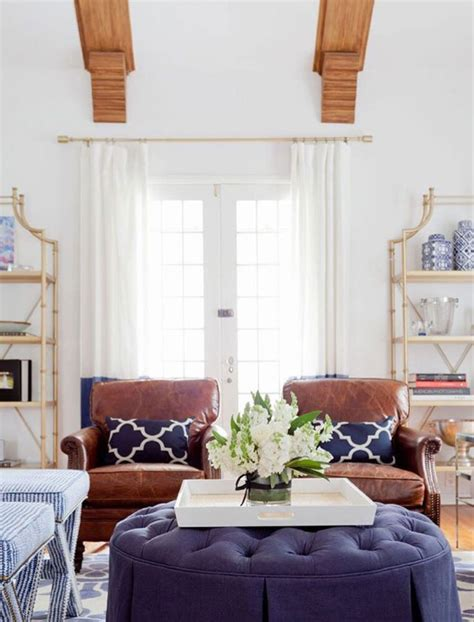 navy home decor navy blue home decor 28 images back to classic how to
