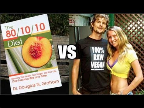 Banana Detox Diet Results by Why 30 Bananas A Day Is Not The 80 10 10 Vegan Diet