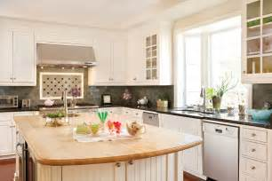 Budget Kitchen Makeover Ideas Kitchen Makeovers On A Budget That Upgrades Your Monotonous Kitchen Homesfeed