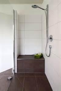 dusche sanieren duschsanierung a bis z dusche sanieren leicht gemacht
