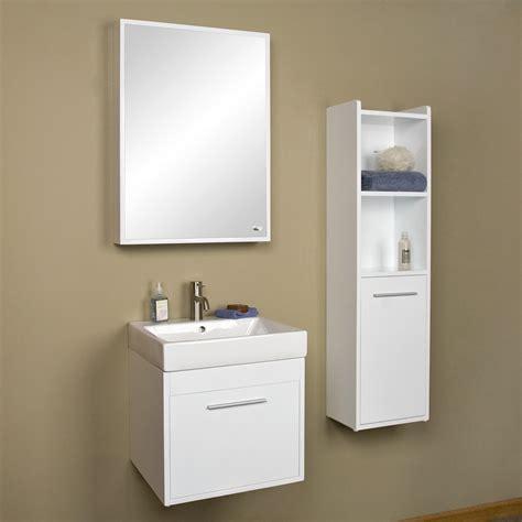 sumiko wall mount vanity  medicine cabinet bathroom