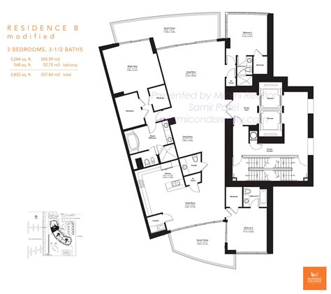 icon south beach floor plans 100 icon south beach floor plans tracy galya