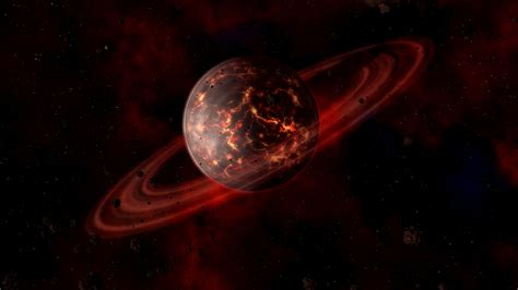 sci fi planets sci fi planets wallpaper background 54960