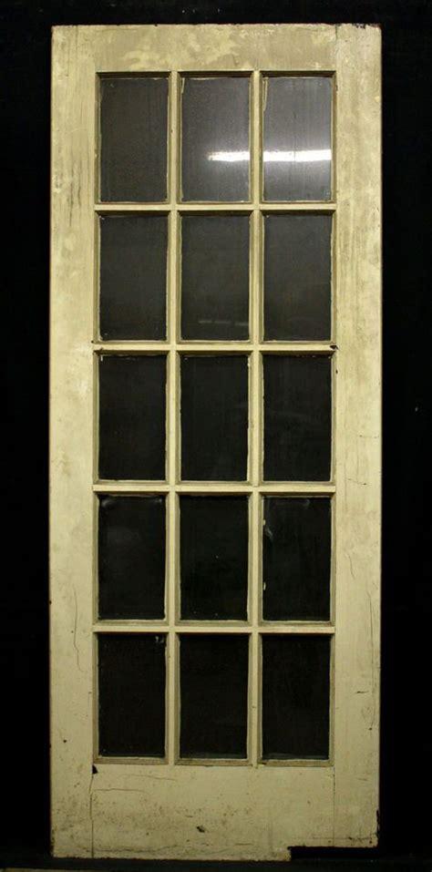 interior swinging doors wood 20 best images about casa nueva on pinterest dr seuss