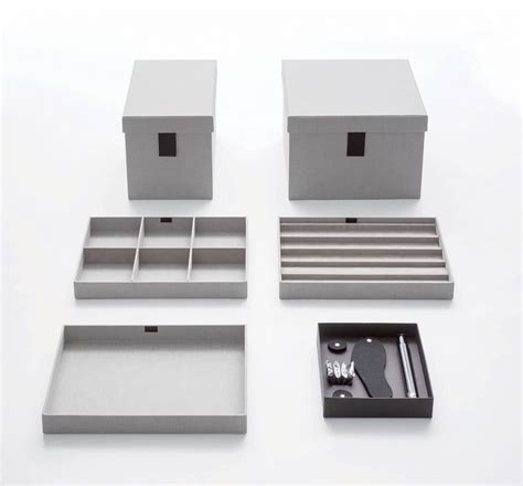cassettiere per cabina armadio accessori per cabine armadio ripiani e cassettiere