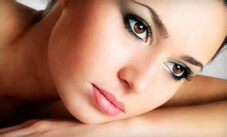 tattoo eyeliner does it hurt tattooz designs makeup tattoo ideas makeup tattoo designs