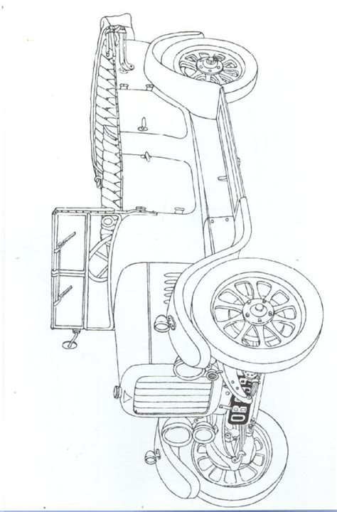 coloring pages vintage cars n coloring page classic cars classic cars
