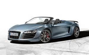 Audi Racing Rims Audi Racing Wheels