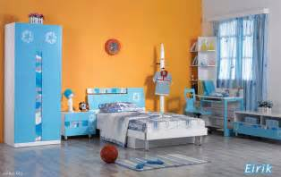childrens bedroom furniture sets1