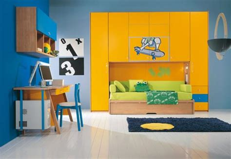 childrens bedroom wall colours adorable kids bedroom design ideas from pentamobili vizmini