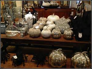 Buy Fall Decorations - halloween inspiration from pottery barn the whimsical lady