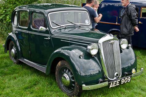 wolseley a very british 1906133735 wolseley eight wikipedia