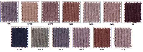 Com Upholstery English Bedofrd Cord