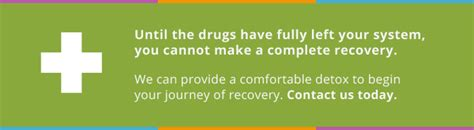 Emergency Detox Centers by Emergency Detox Center For Substance Abuse In Florida