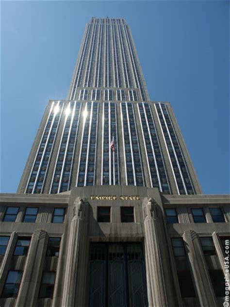 hochzeitstag in new york heiraten im empire state building new york heiraten