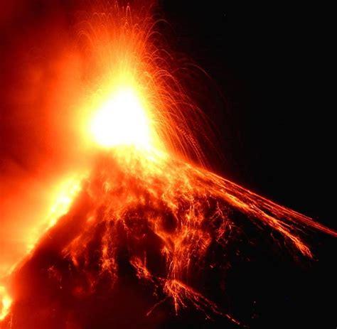 seit wann gibt es vulkane wie alt vulkane und erdbeben wirklich sind welt