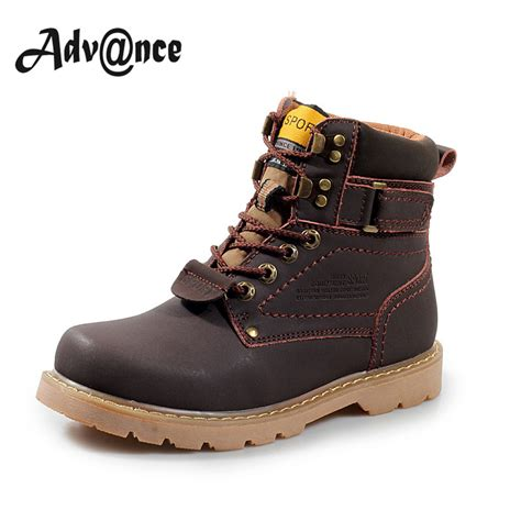 snow boots brands cr boot