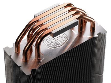 difference between heatsink and fan differences between a good heatsink and bad one if they re