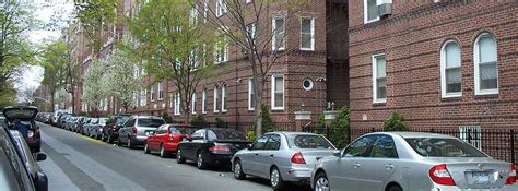 appartments in queens affordable 2 bedroom apartments in queens ny